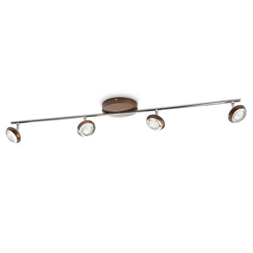 Philips 571744416 - myLiving Sepia Spots