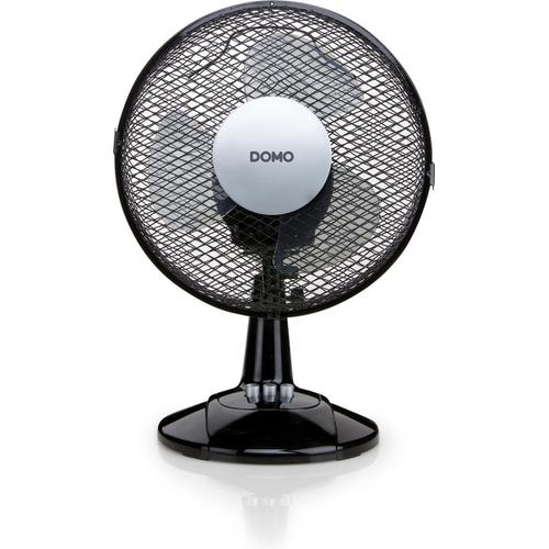 Domo DO8138 - Table Fan