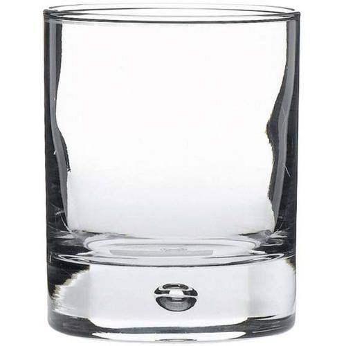 Durobot - Whisky Glass 26 cl. Set 2 pcs