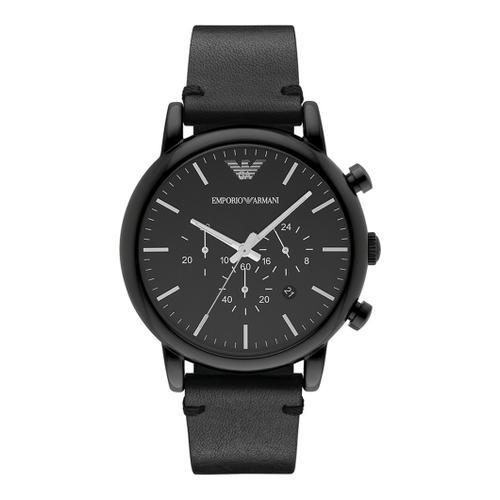 Emporio Armani Horloge AR1918