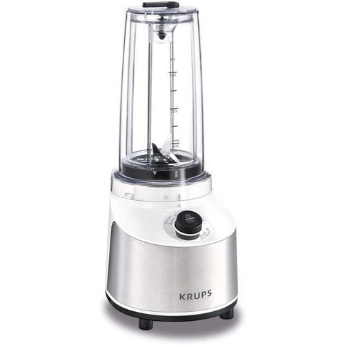 Krups KB 1801 - Freshboost Vacuum Stand Mixer