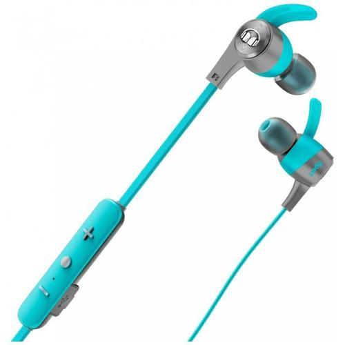Monster  iSport Achieve Wireless InEar