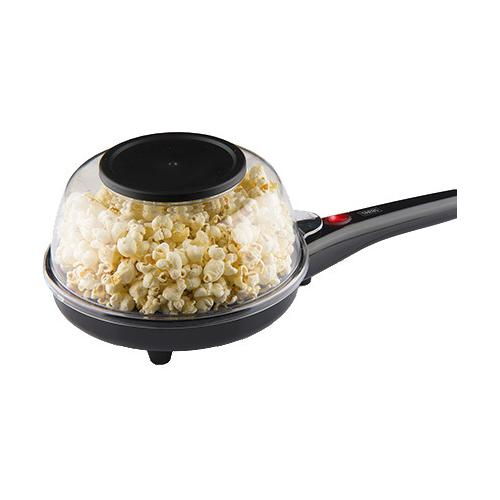 Trebs 417715 - 2 in Popcorn and Pancakemaker