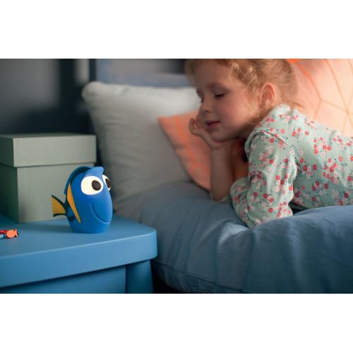Philips 717689016 - Philips Finding Dory