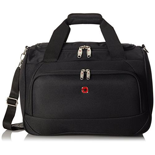 Wenger 2044356 - Travel Bag 18''
