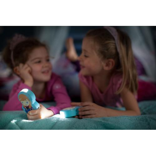 Philips Disney Torch 717673616