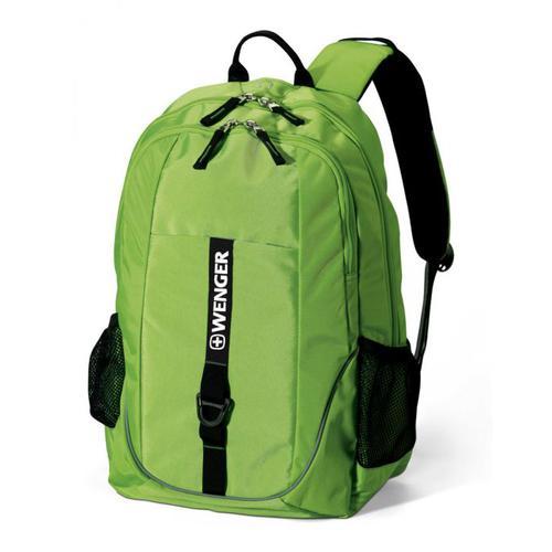 Wenger WEN529634 - Backpack