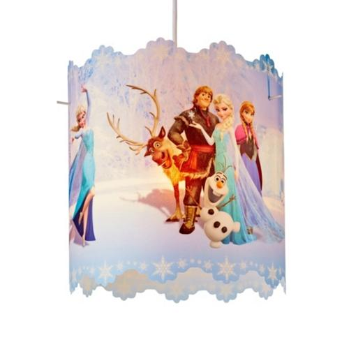 Philips 717510026 - Celing light Disney Frozen