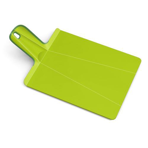 Joseph Joseph NSG016SW - Chop2Pot Foldable Cutting Board