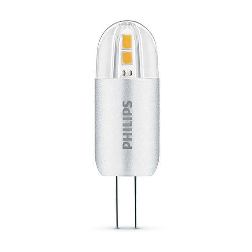Philips - LED 1.2W (10W) G4