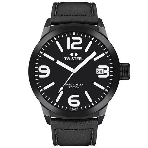 TW Steel TWMC55 - Watch 50 mm.