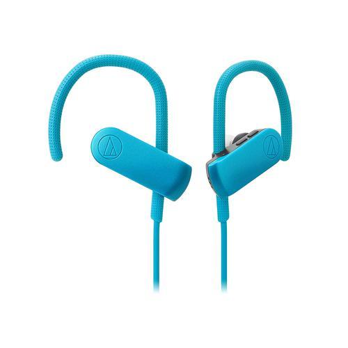 Audio-Technica ATH-SPORT50BT - SonicSport Bluetooth Headphone
