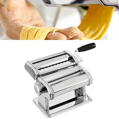 Pagilo SC-261 - Pasta Machine