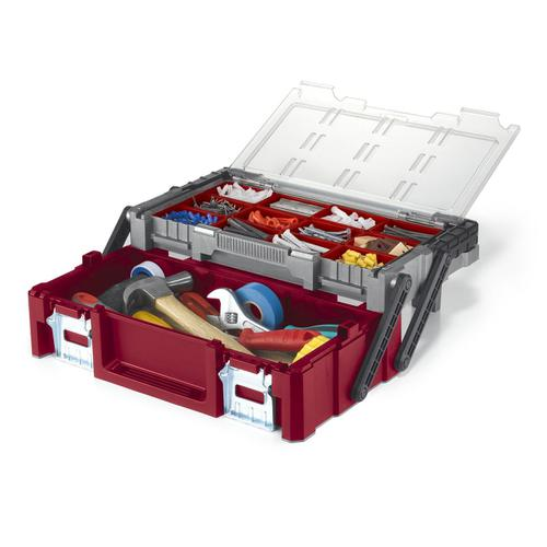 Keter - Tool Box 18