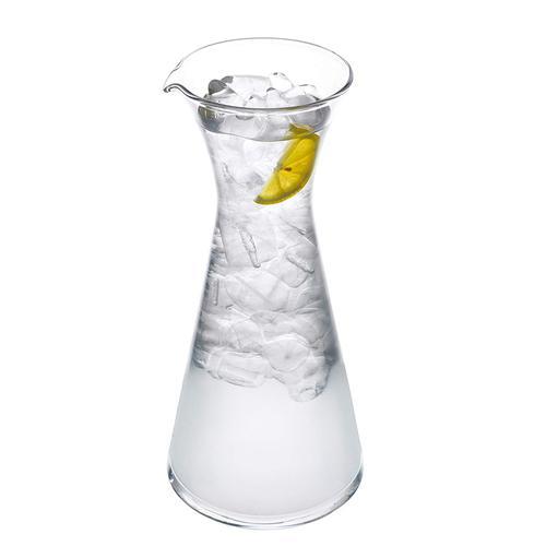 Le Cordon Bleu - Glass Water Jug 1L