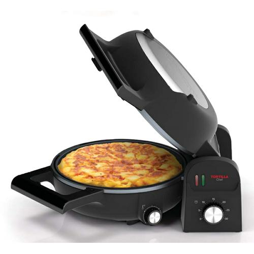 Princess 01.118000.01.001 - Tortilla Maker