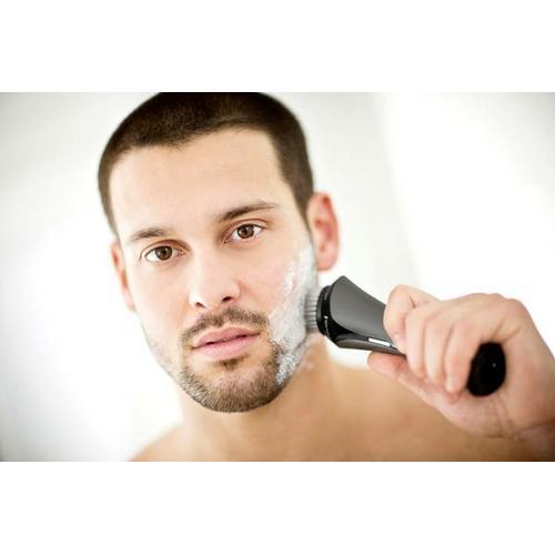 Remington FC2000 - Facial Brush