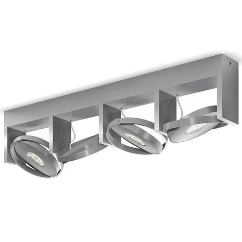 Philips 531544816 - Particon Bar/Tube Aluminium