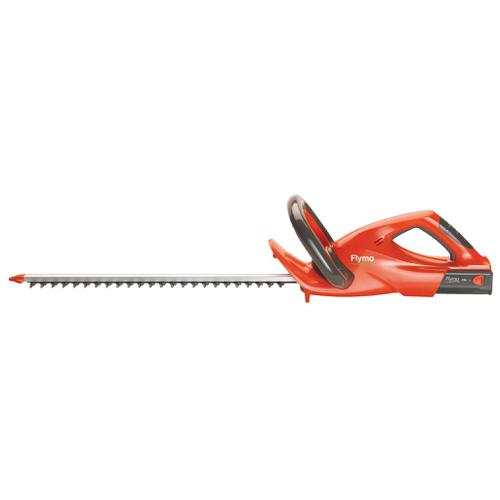 Flymo 00096-67 - EasiCut 500 Hedge Shear