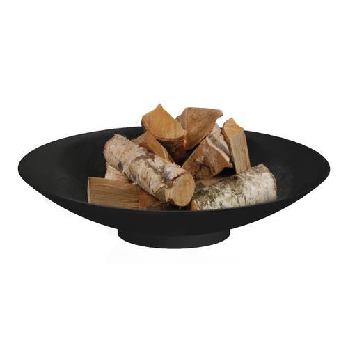 Cook Outdoor Ø 72 cm - Fire Bowl
