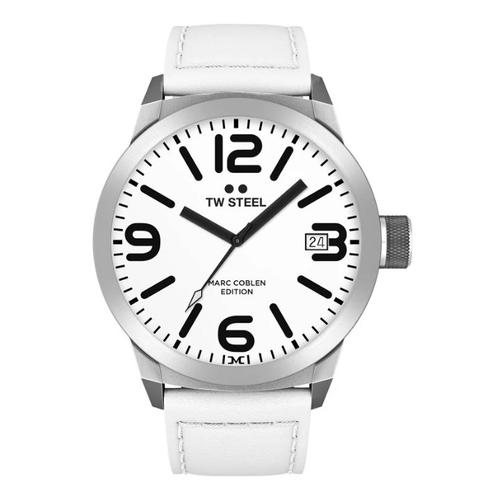 TW Steel TWMC20 - Watch