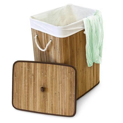 Invelux Laundry Basket