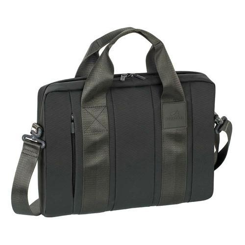 RivaCase - Laptop Bag 13.3