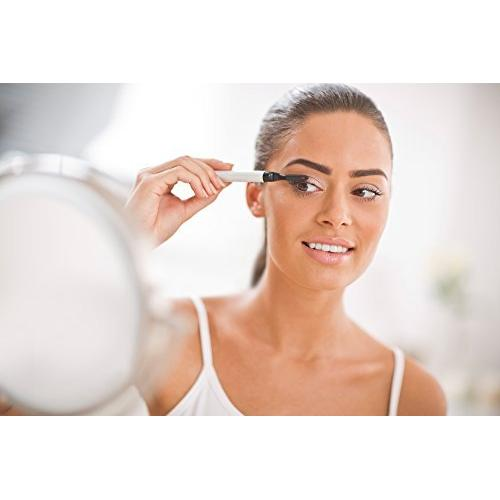 Remington EC300 - Heated Eyelash Curler