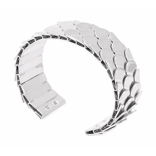 Andre Piasso APJ0045 - Bracelet