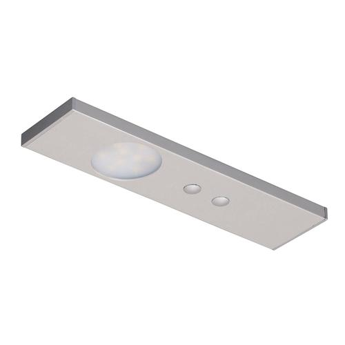 Smartwares 7000.055 - Shelf Lighting - Extension
