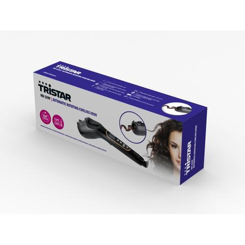 Tristar HD-2399 - Curler