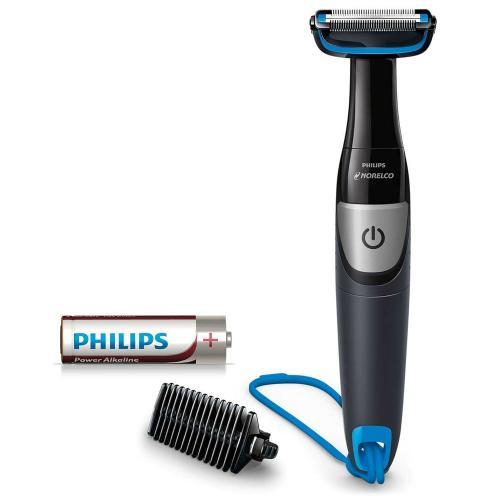 Philips Bodygroom Lichaamstondeuse BG102416