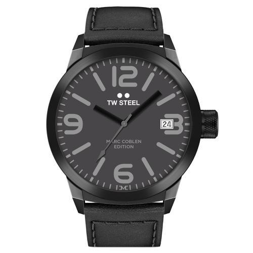TW Steel TWMC52 - Watch 50 mm.