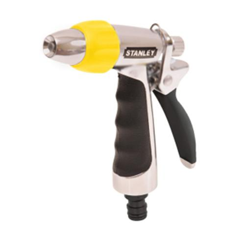Stanley 38232 - Cast Aluminum Rear Trigger Adjustable Nozzle