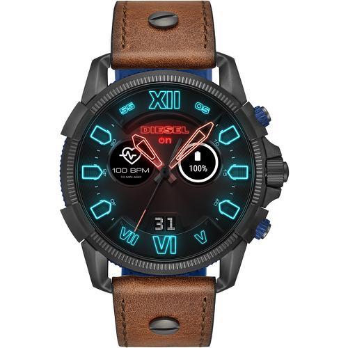 Diesel - Full Guard 2.5 Smartwatch