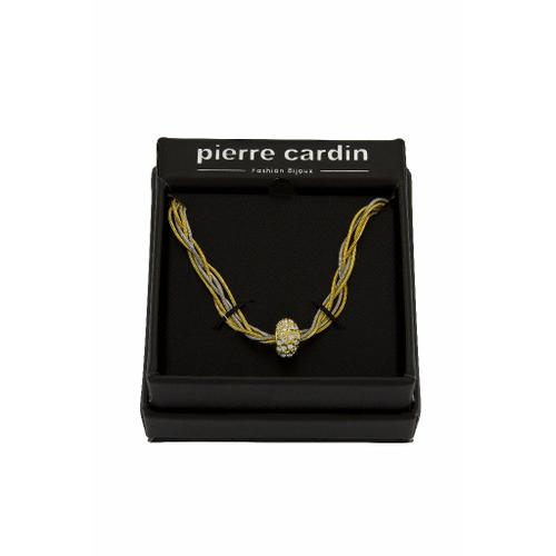 Pierre Cardin PJJ0063 Necklace