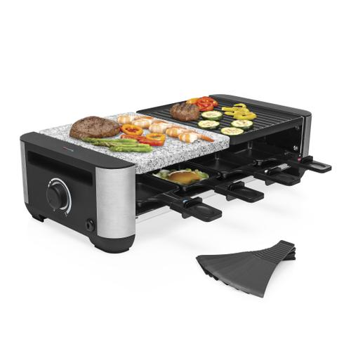 Princess 162620 - Raclette