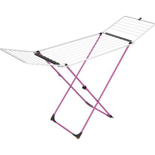 Vileda 157241 - Universal Drying Rack front