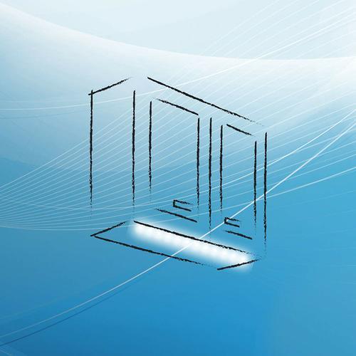 Smartwares 7000.065 - Kitchen Light