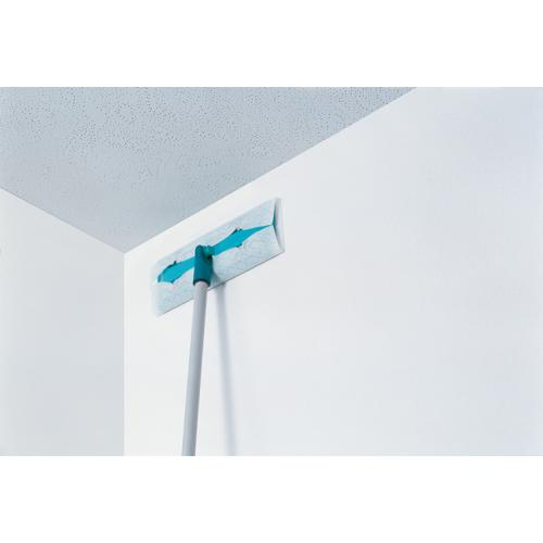 Leifheit 56640 - Floor Duster Clean&Away