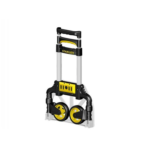 Stanley WEST-FT500 - Foldable Hand Truck