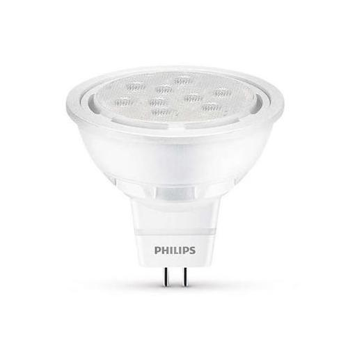 Philips 929001240690 - LED 50W GU5.3