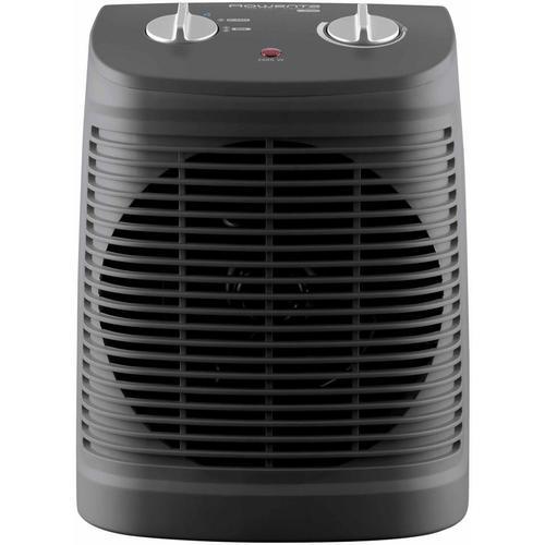 Rowenta SO2320 Fan Heater