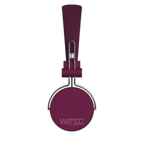 WeSC M30