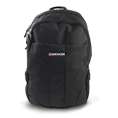 Wenger - Backpack 24 L