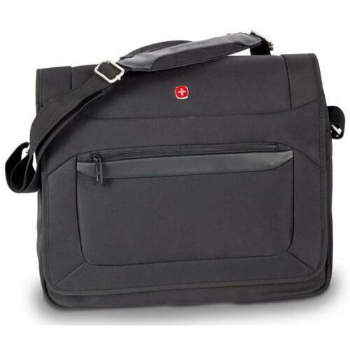 Wenger W73012292 - Messenger Bag