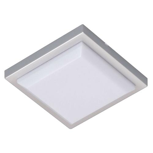 Smartwares 7000.004 - Closet Lighting