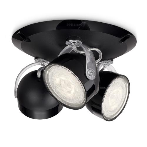 Philips LED Dyna spotlight