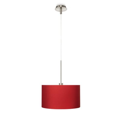 Philips 362753216 - Odet Pendant Light