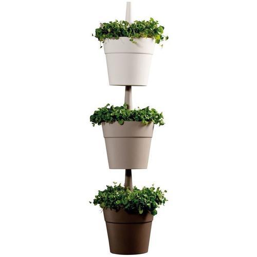 Curver - Planter Set